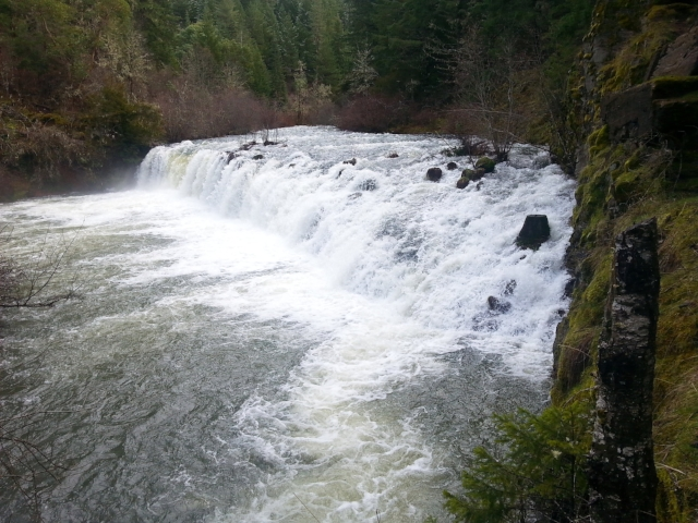 BUTTE FALLS - What to do in Southern Oregon - Things to do in Butte Falls - Waterfalls (2).jpg
