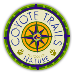 COYOTE TRAILS SCHOOL OF NATURE - What to do in Southern Oregon - Things to do in Medford - Kid-Friendly - FREE