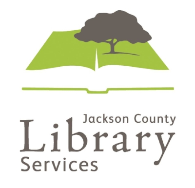 JACKSON COUNTY LIBRARY SERVICES - What to do in Southern Oregon- Things to do - Events