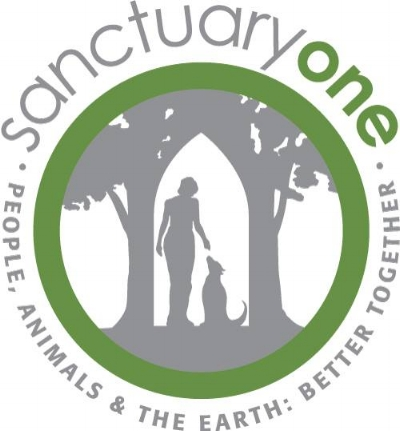 SANCTUARY ONE - What to do in Southern Oregon - Jacksonville - Volunteer