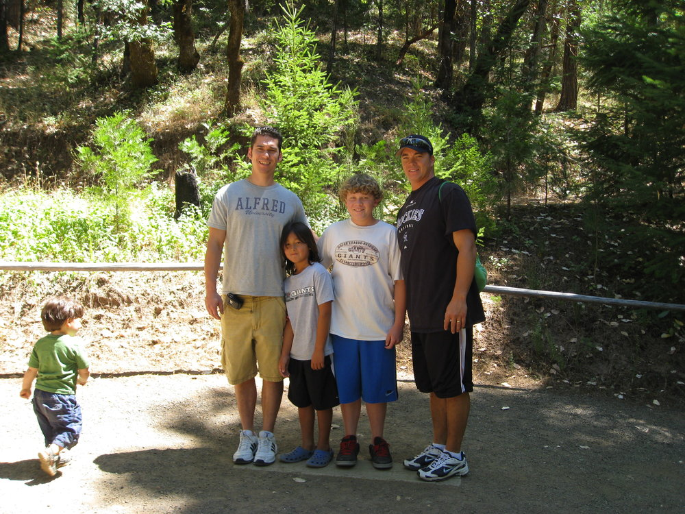 THE OREGON VORTEX - What to do for Spring Break in Southern Oregon - What to do - Gold Hill - Events - Things to do