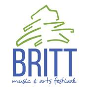 BRITT MUSIC & ARTS FESTIVAL - What to do in Southern Oregon - Things to do in Jacksonville - Events - Live Music