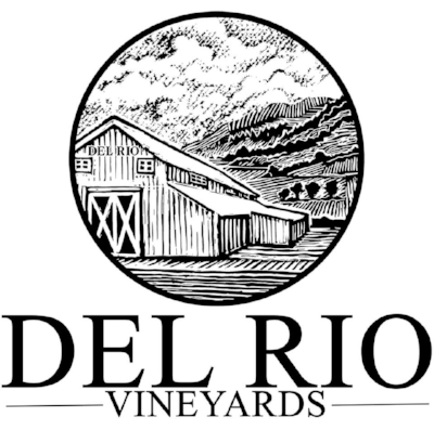 DEL RIO VINEYARDS - What to do in Southern Oregon - THings to do - Events - Wineries