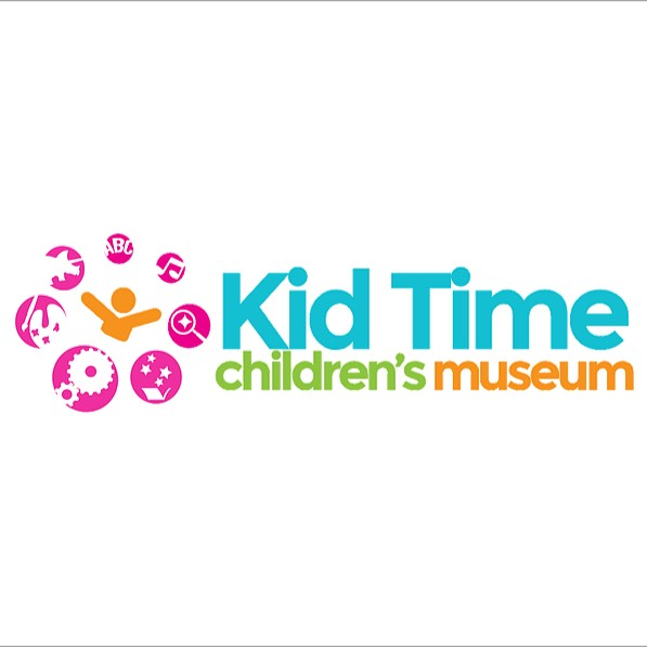 KID TIME - FREE SUNDAYS with your RFCU card!