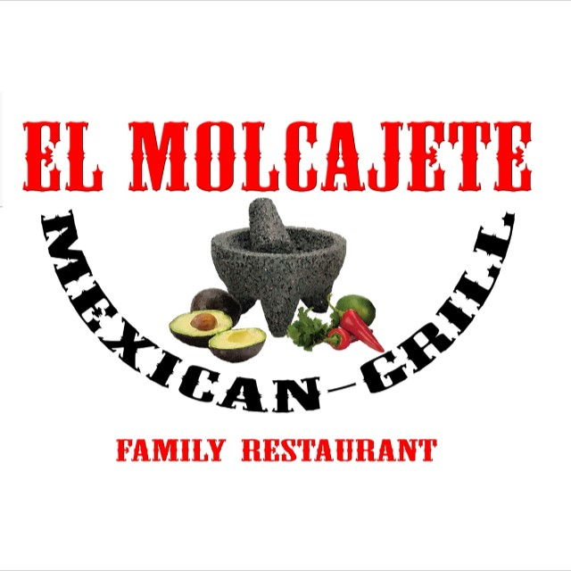 EL MOLCAJETE - Sundays Kids eat for $1 with purchase. of an adult meal.