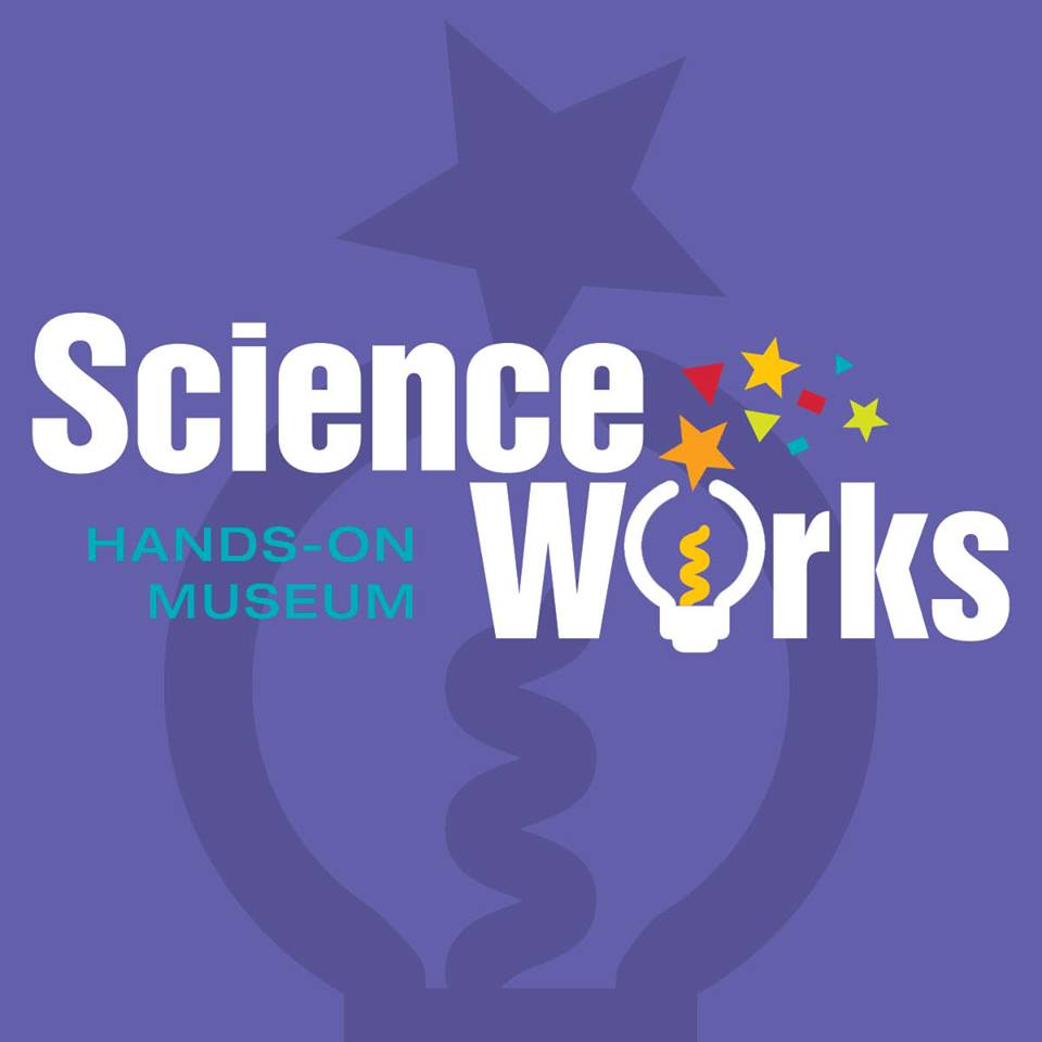 SCIENCEWORKS - $1 Family Day the first Sunday of every month