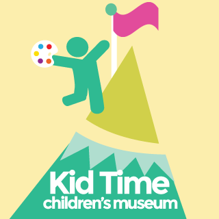 KID TIME - What to do in Southern Oregon- Things to do with Kids - Medford
