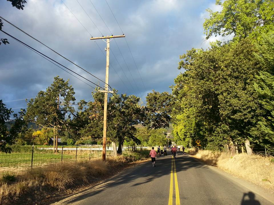 TALENT HARVEST FESTIVAL 5k 10K RUN - What to do in Southern Oregon - Things to do - Kids - Family