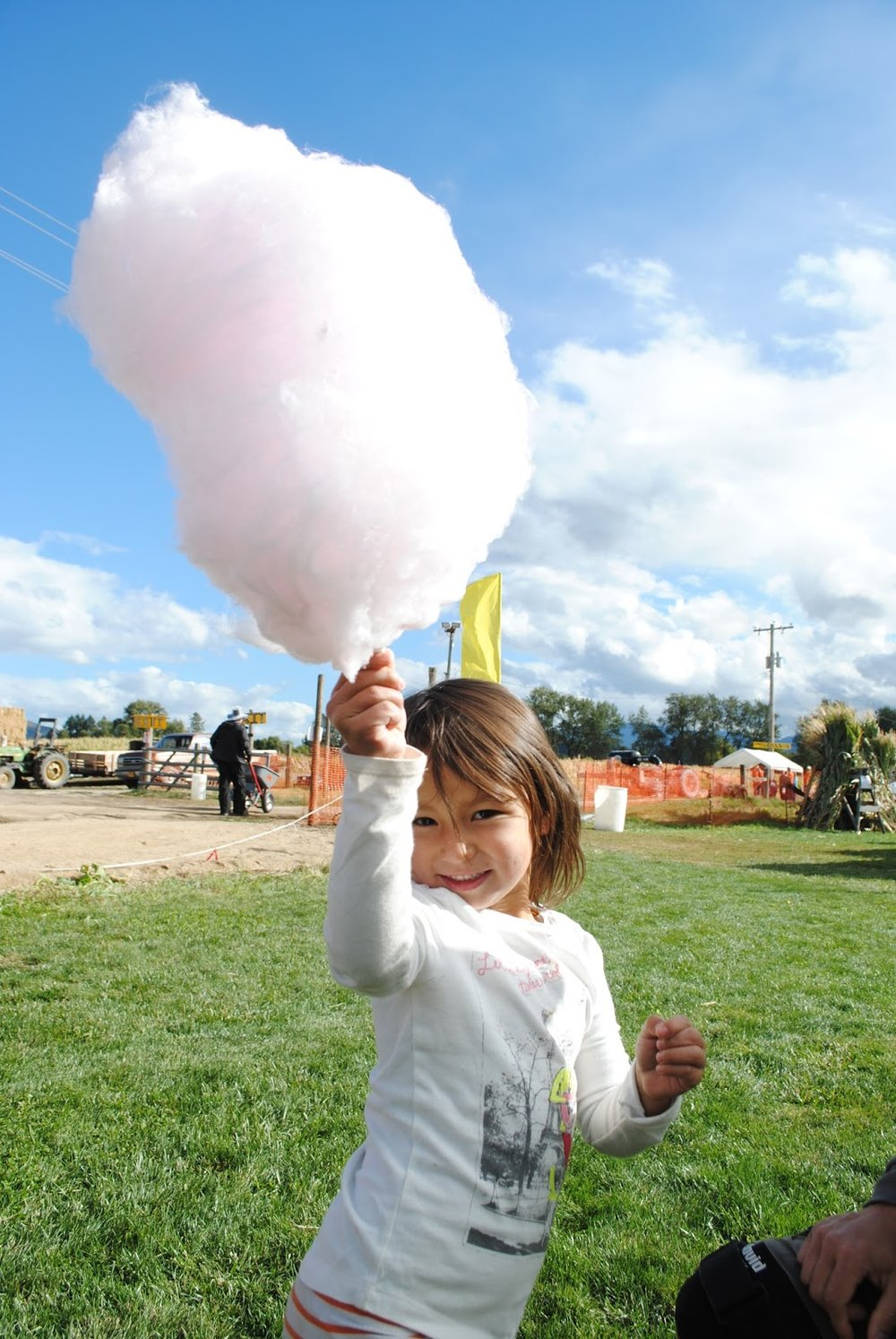 Fort Vannoy Farms Harvest Festival - Grants Pass, Oregon - Josephine County - Rogue Valley - Southern Oregon - Fall - Autumn - Pumpkin Patch - Corn Maze - Hayrides (148).JPG