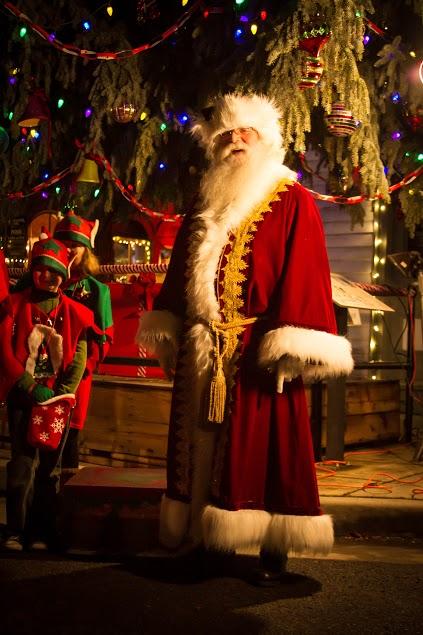 Jacksonville Father Christmas.jpg