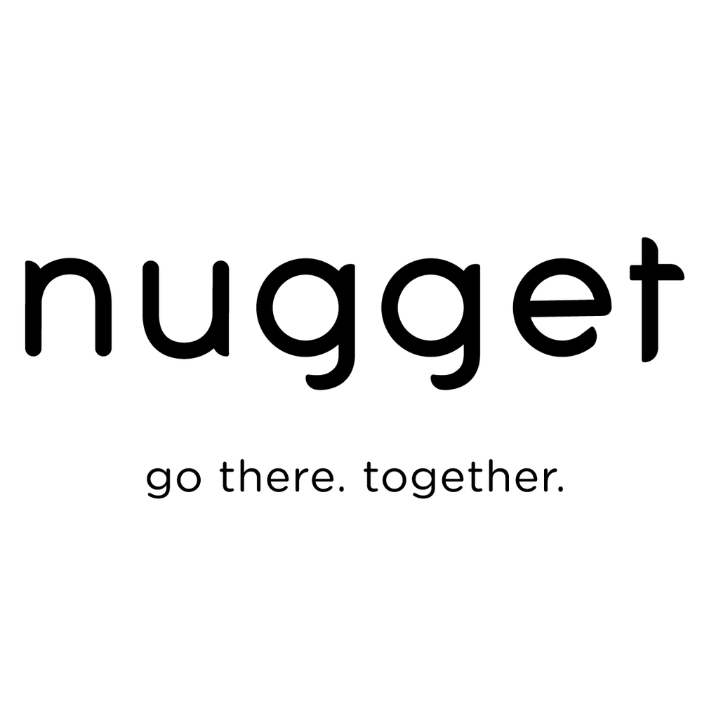 Nugget Collective