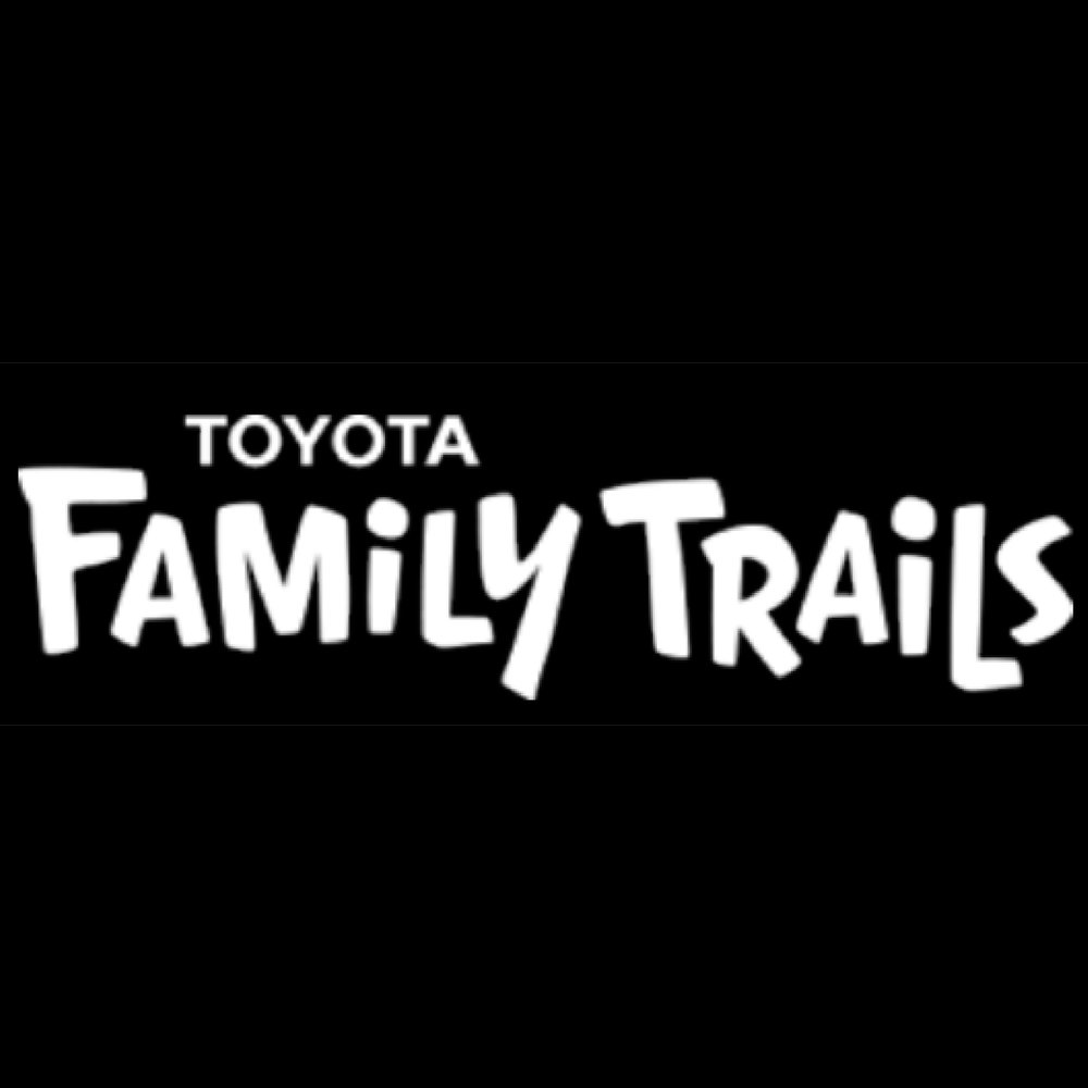Toyota Family Trails