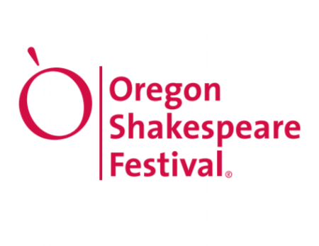 Oregon Shakespeare Festival - OSF - What to do in Southern Oregon