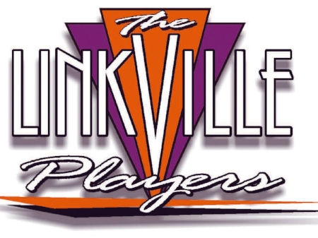 Linkville Players -Klamath Falls - What to do in Southern Oregon