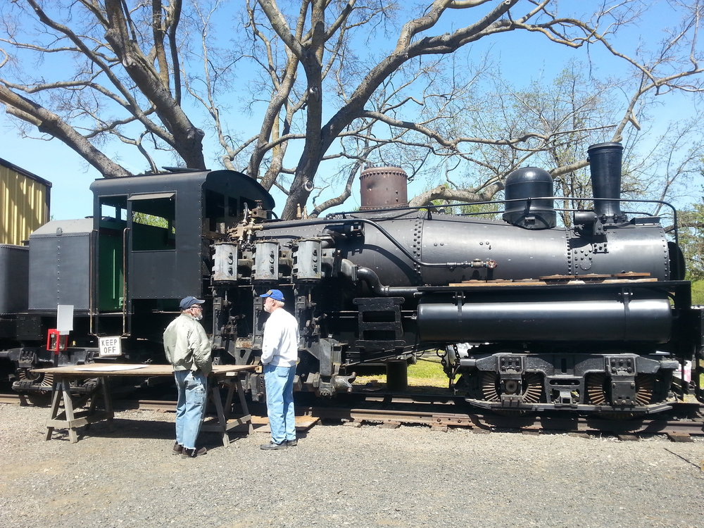 MEDFORD RAILROAD PARK - What to do in Southern Oregon - Things to do with the Kids.jpg