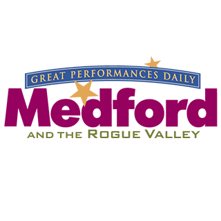TRAVEL MEDFORD