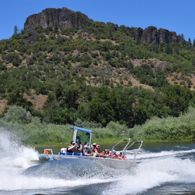 ROGUE JET BOAT ADVENTURES - WHAT TO DO IN SOUTHERN OREGON 3.jpg