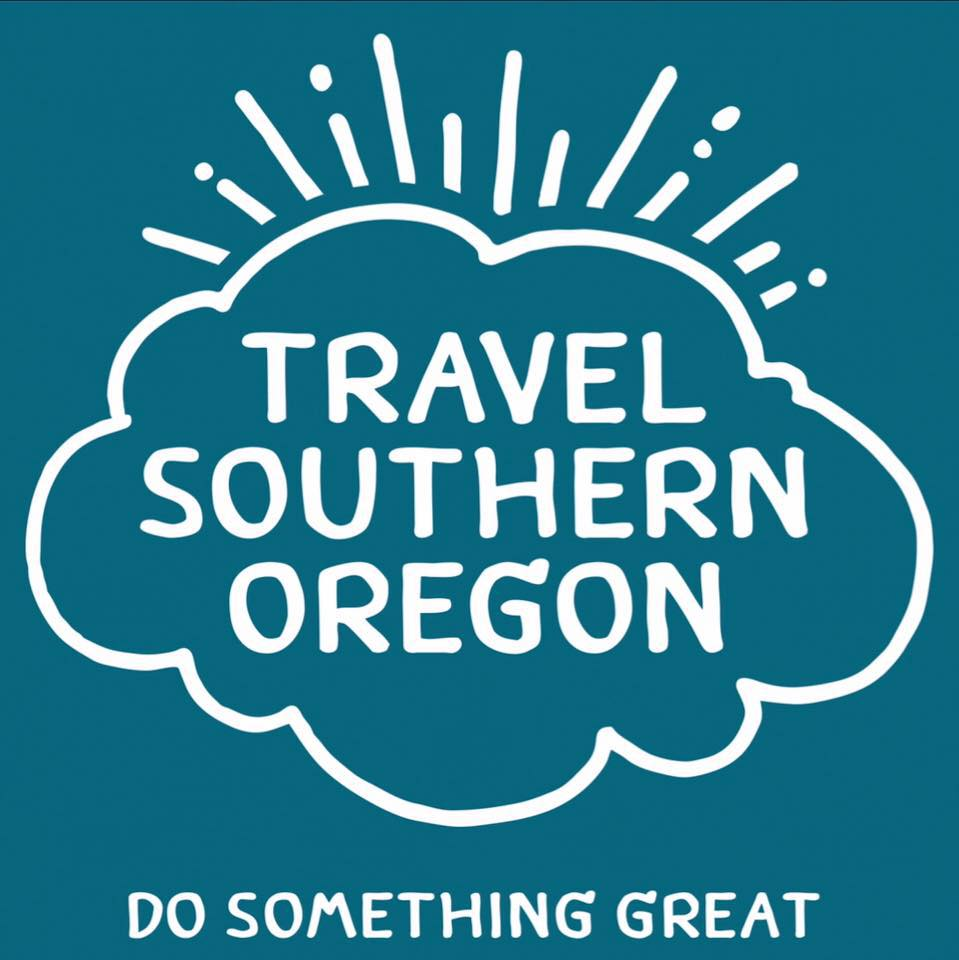 Travel Southern Oregon