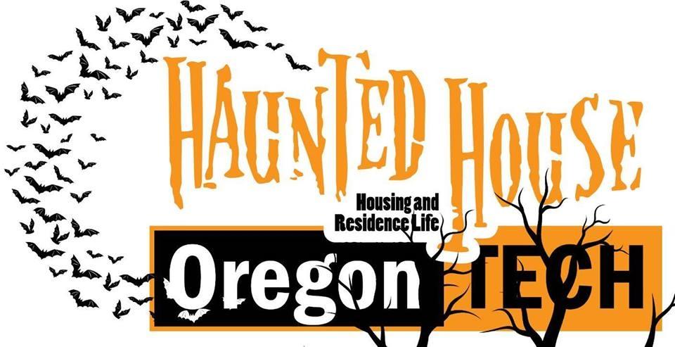 Oregon Tech - Klamath Falls - What to do in Southern Oregon