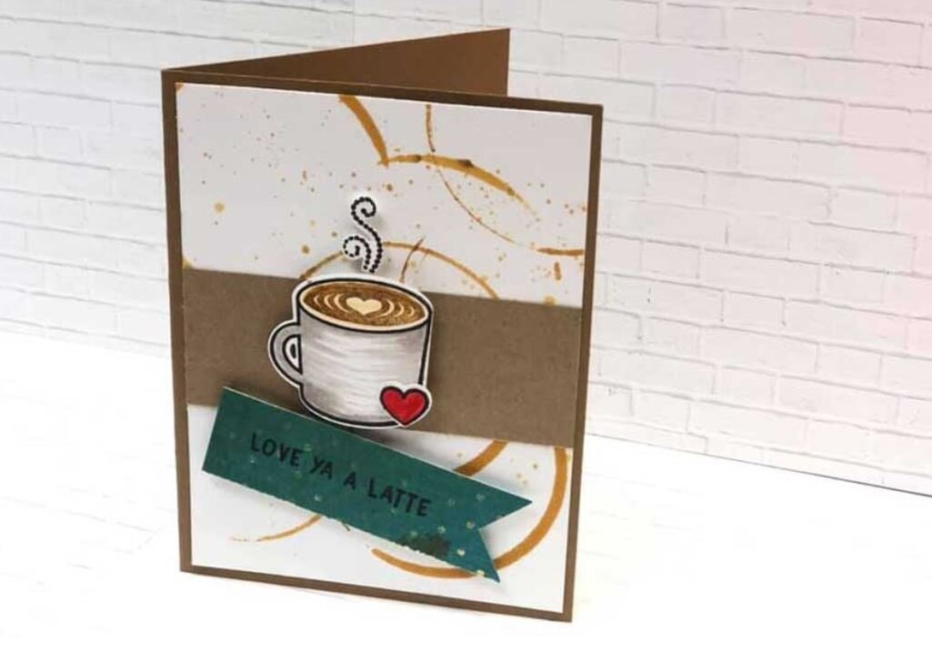 Be My Valentine Card At Craft Warehouse What To Do In Southern Oregon
