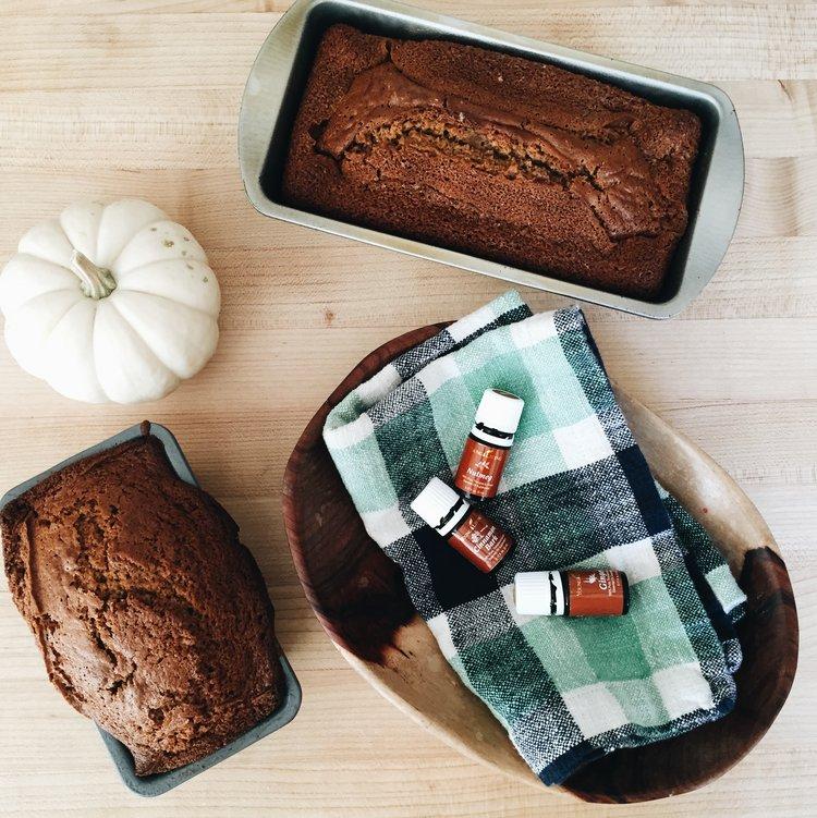 Pumpkin+Spice+Cake.jpg