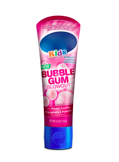 bubble gum toothpaste.png