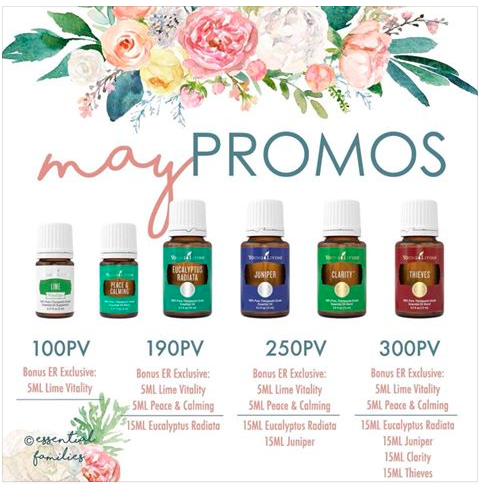 May  ER Promos.png