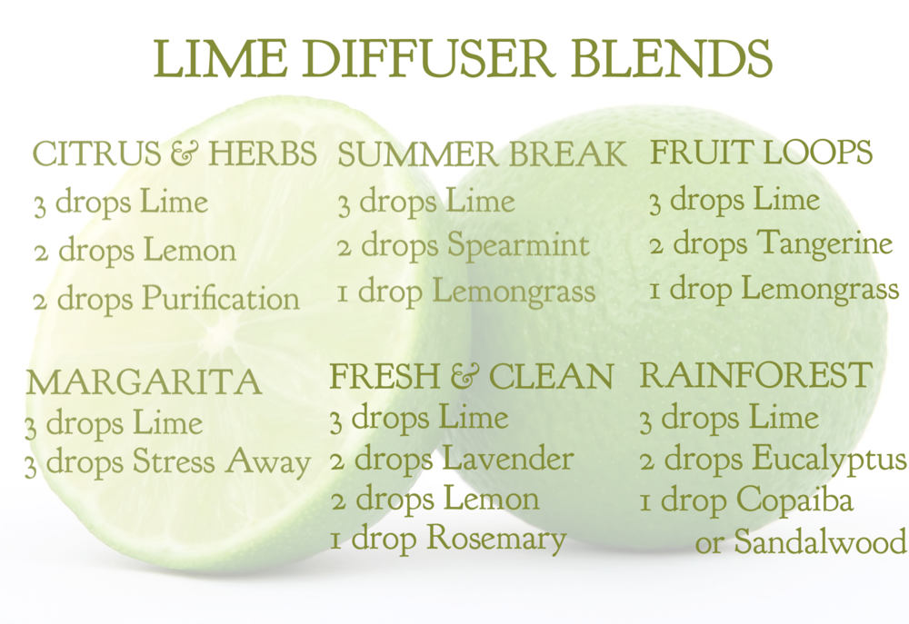 Lime diffuser blends.PNG