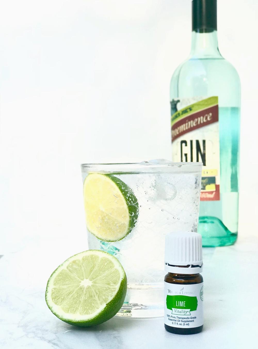 gin toni.png