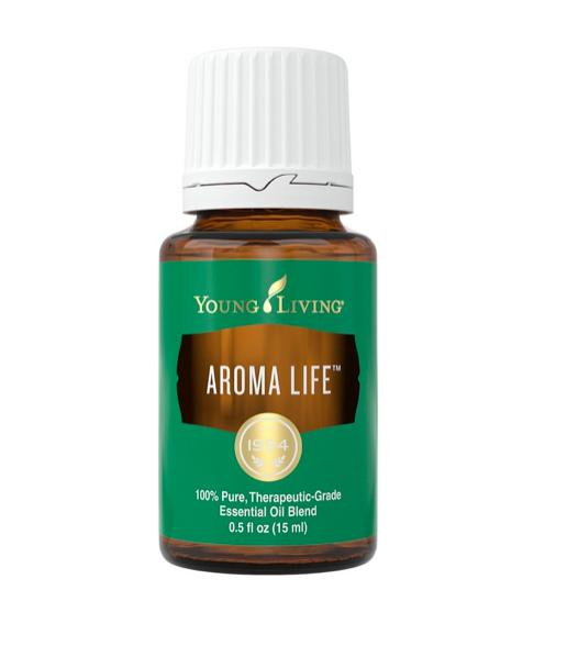 aroma life.png