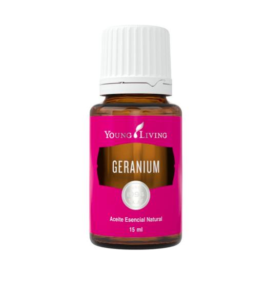 geranium.png