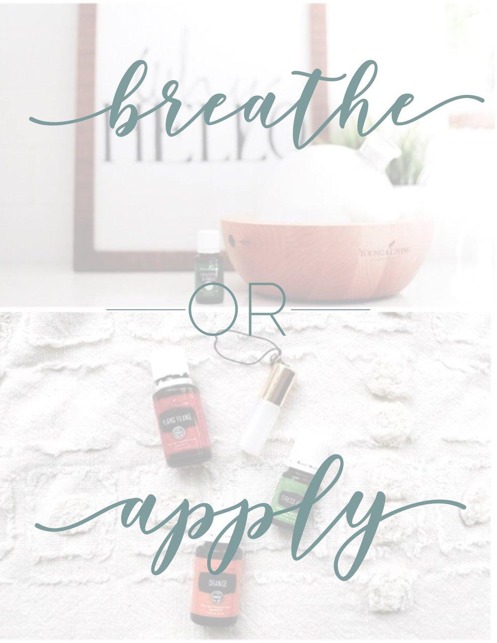 breathe-apply.jpg