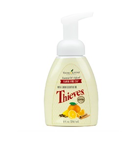 thieves soap.png
