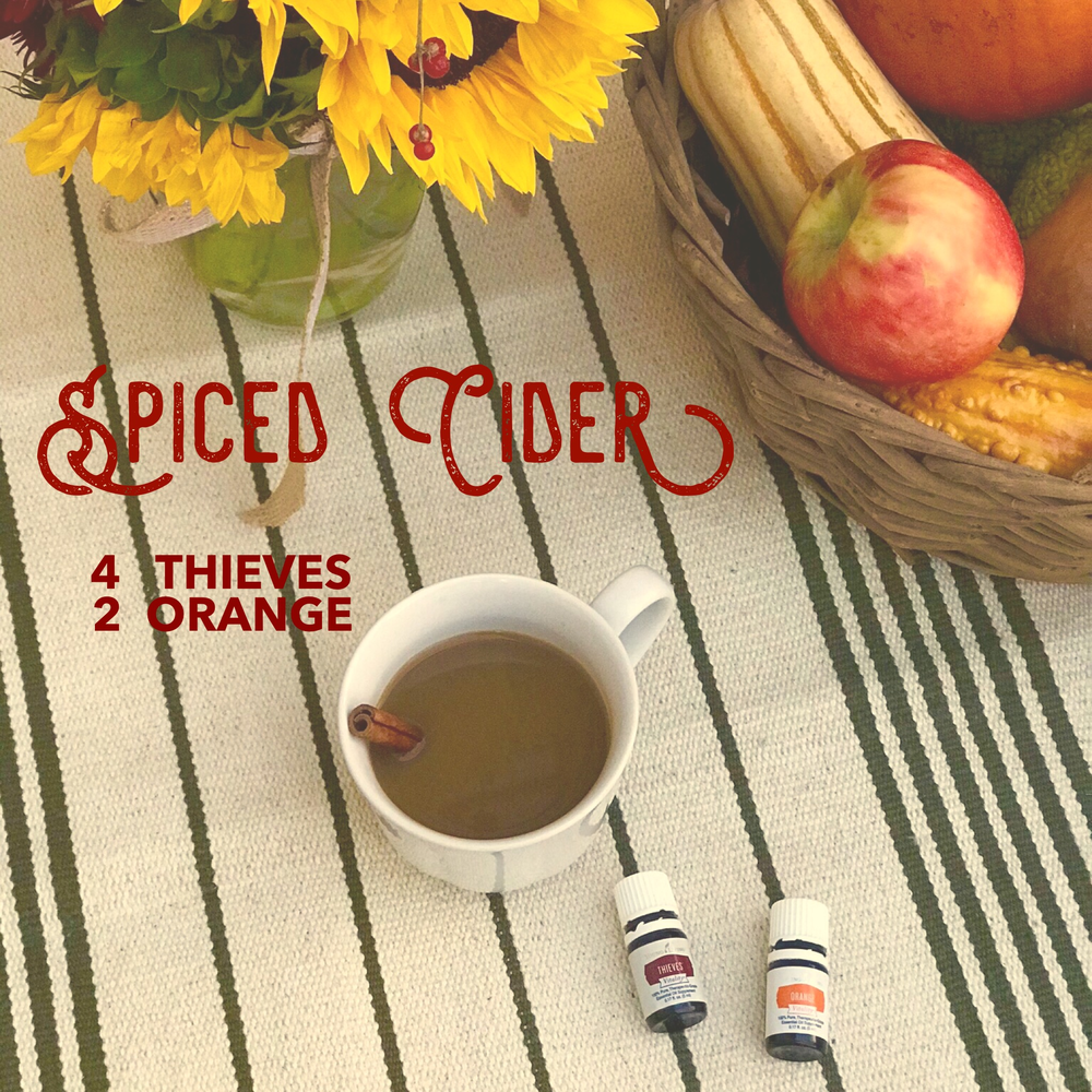 spiced-cider-diff.png