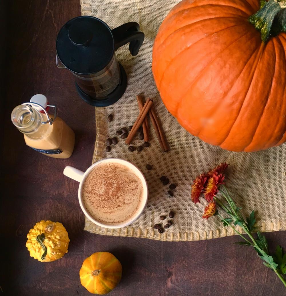 pumpkin-spice-latte2.png