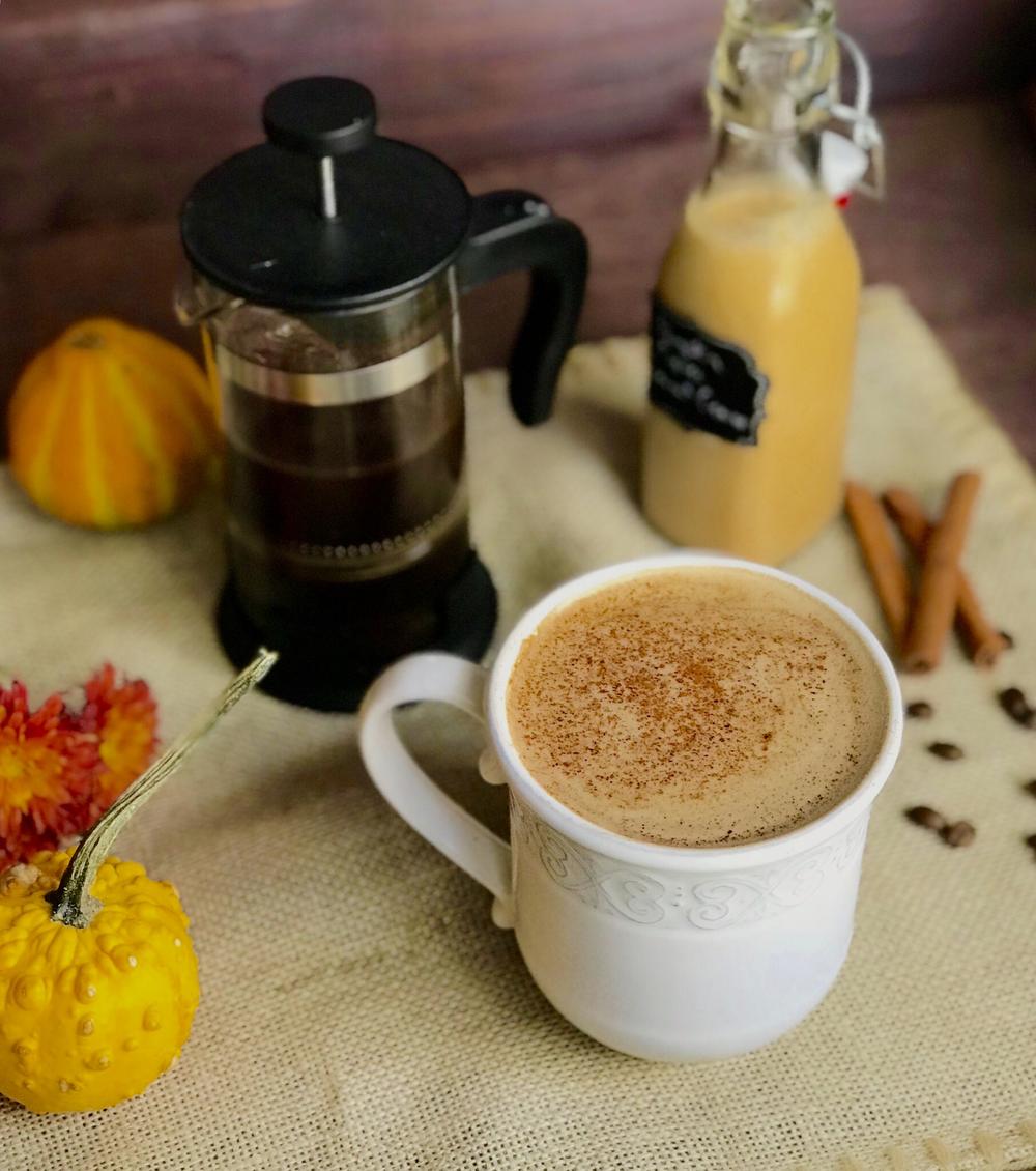 pumpkin-spice-latte1.png