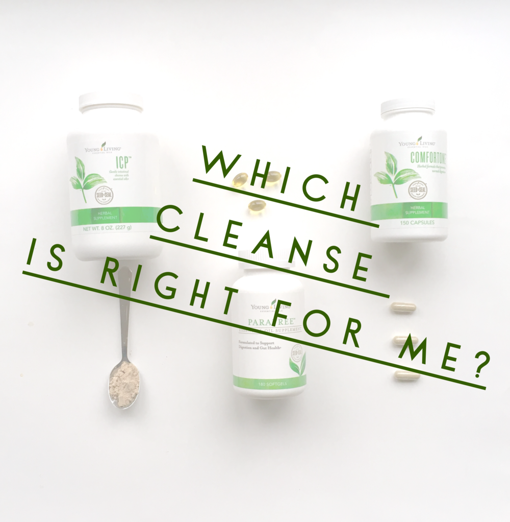 which cleanse?.PNG
