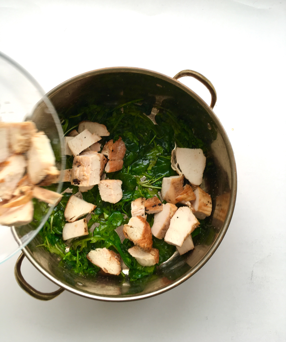 chicken-spinach.png