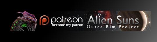 patreon_bannerad_padded.jpg