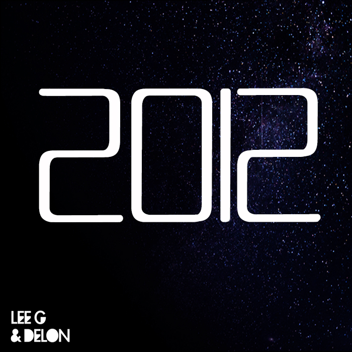 In 2012, Lee G & Delon made a song a week for a period of time that they released to YouTube. This collection of songs would later be called 2012.