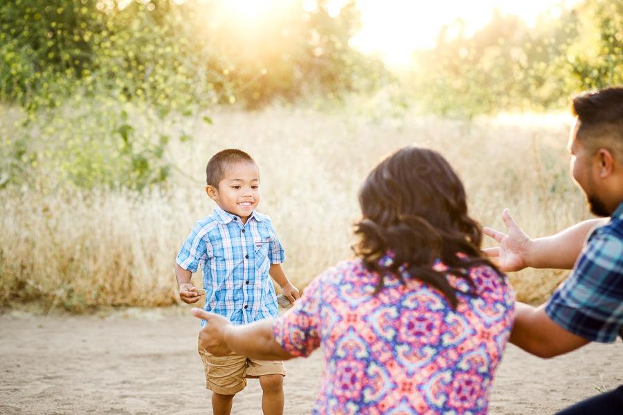 ocfamilyphotographer