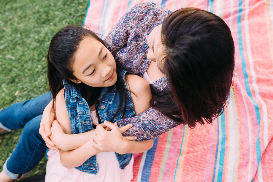 irvinefamilyphotographer