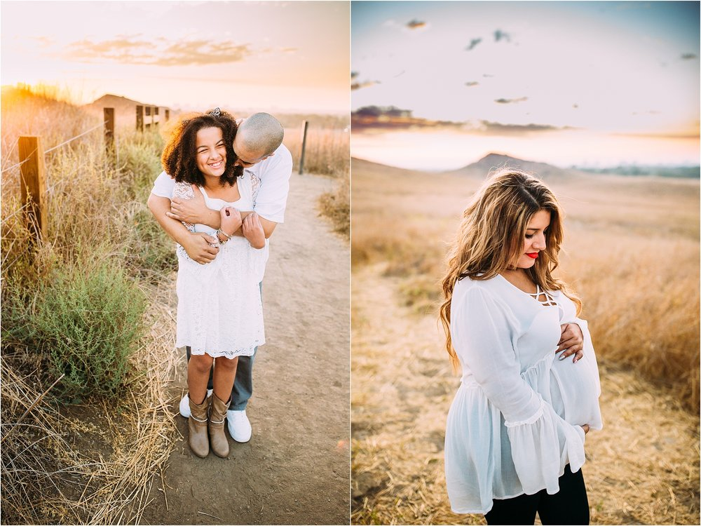 irvinematernityphotographer