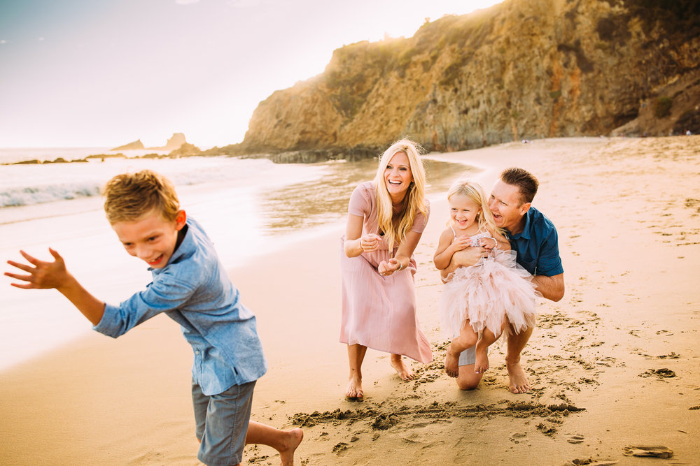 lagunabeachocfamilyphotographer