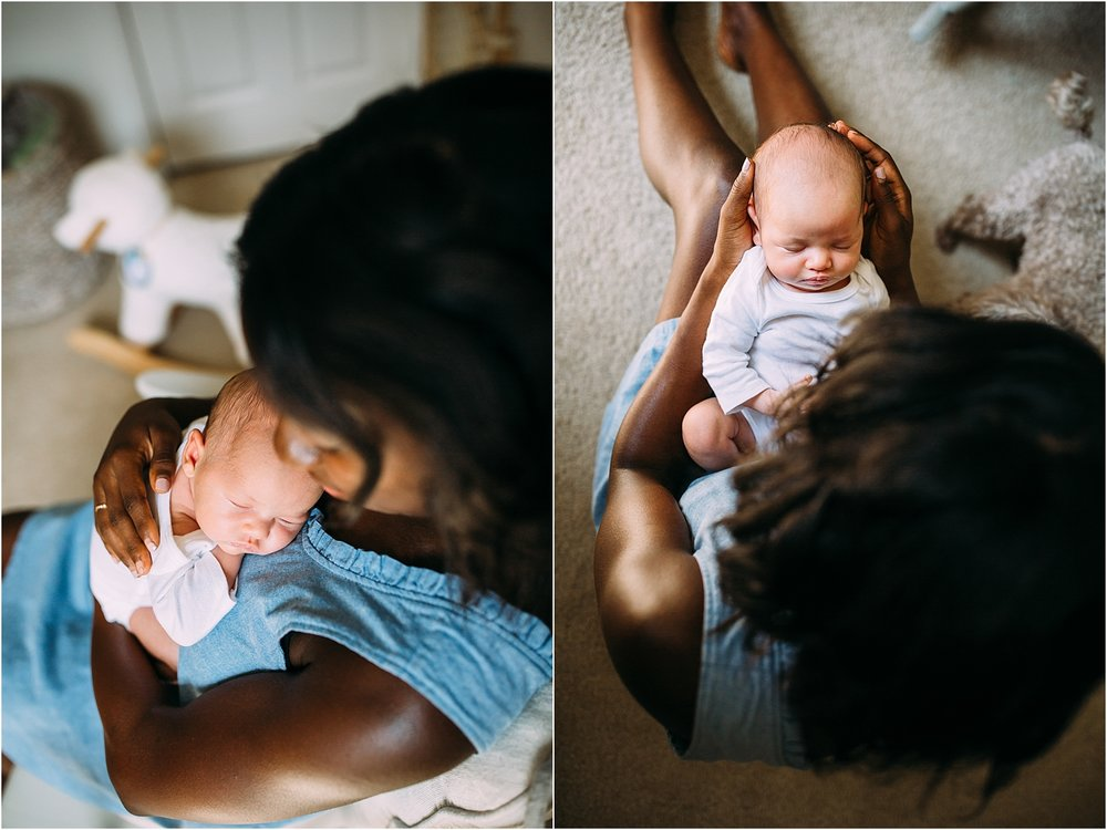 orangecountynewbornphotographer