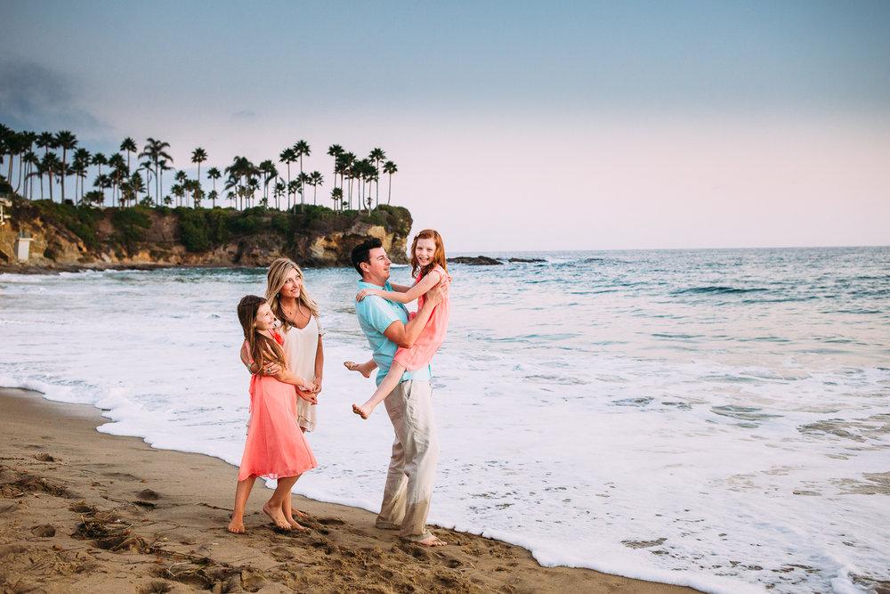 orangecountyfamilyphotographer.jpg