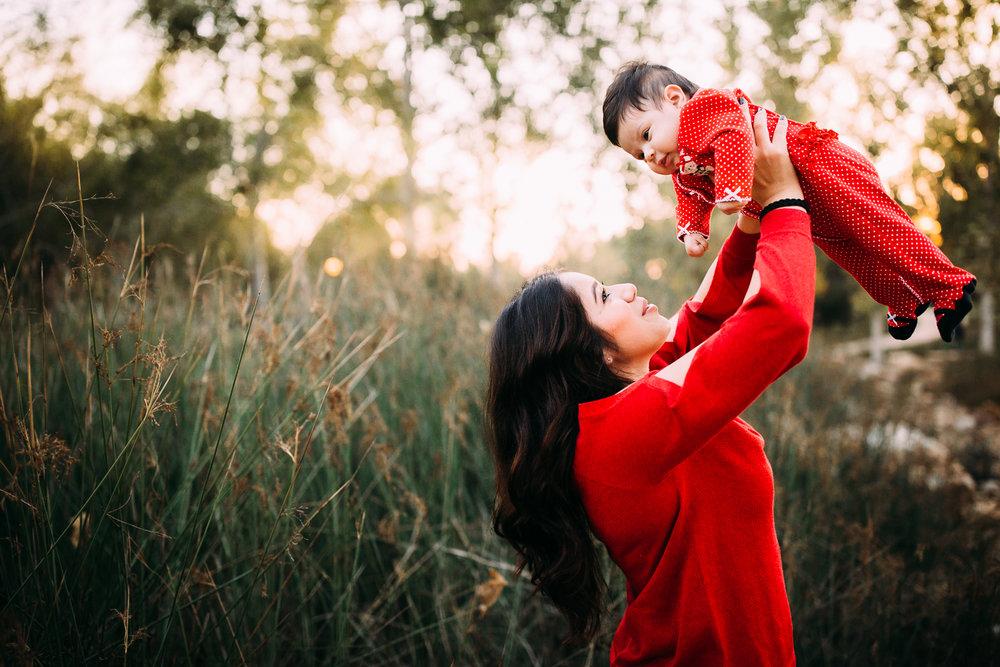 irvinefamilyphotographer32.jpg
