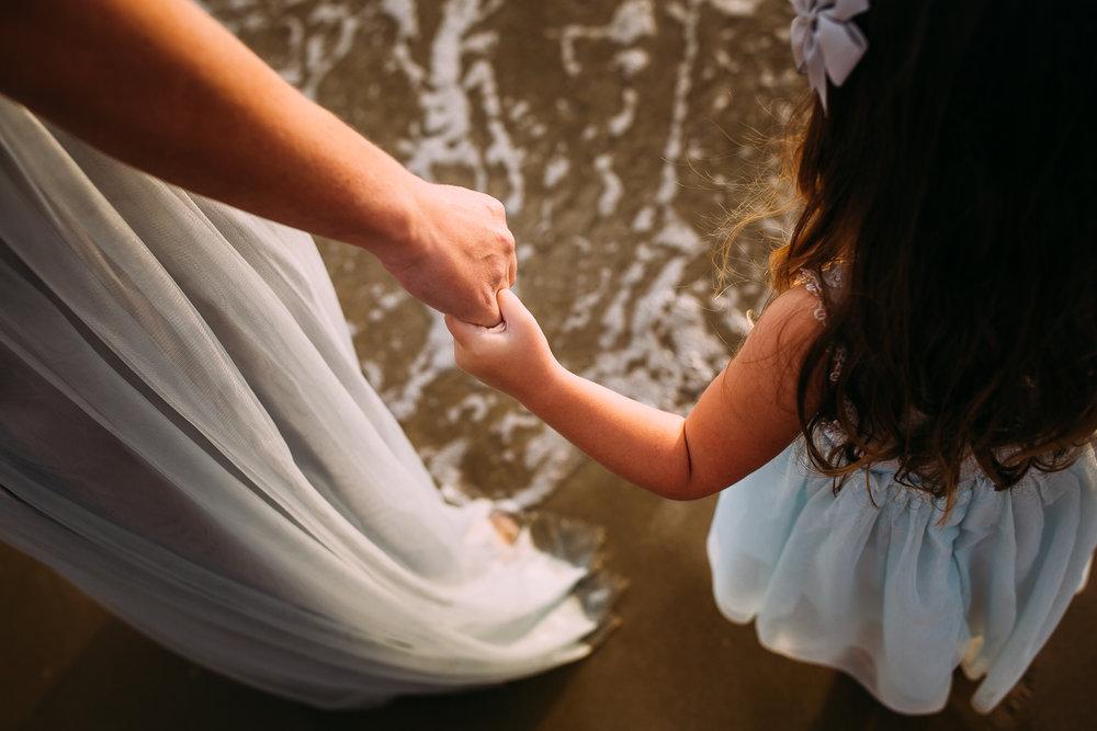 motherhoodsessions