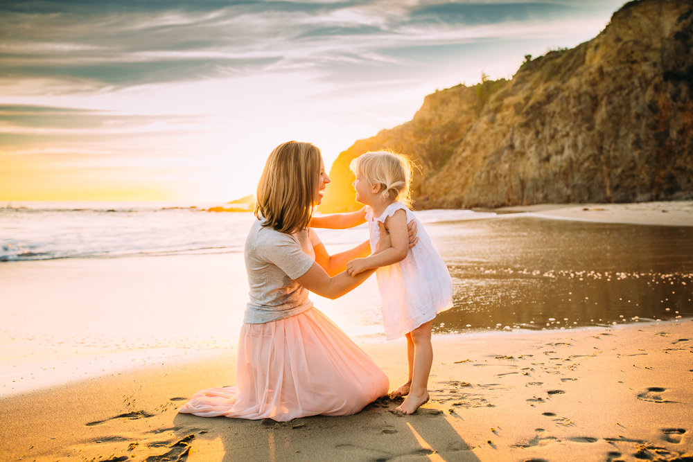 lagunabeachfamilyphotographer.jpg