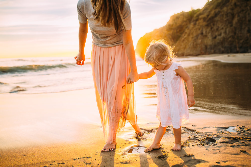lagunabeachfamilyphotographer-2.jpg